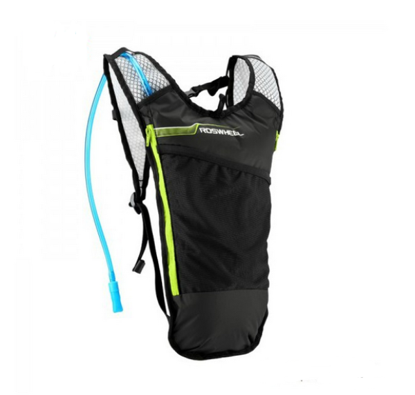 2L Hydration Backpacks