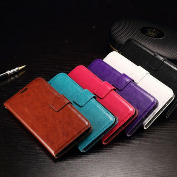 Leather case  for phone