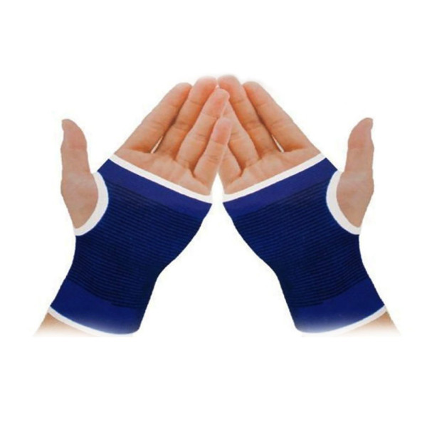 Palm Wrist Hand Support Glove