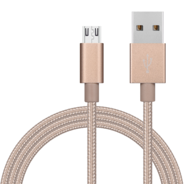 High Speed USB  Cable