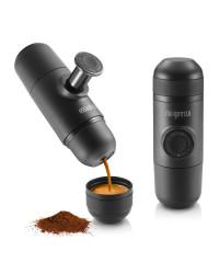 Mini Manual Portable Coffee Maker