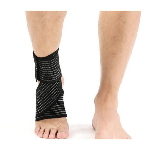Ankle Brace Strap