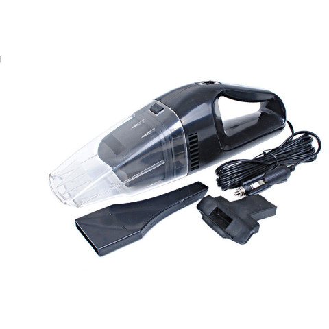 Handheld vacuum cleaner for Car