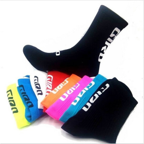 Professional sport Breathable socks Road Bicycle Socks