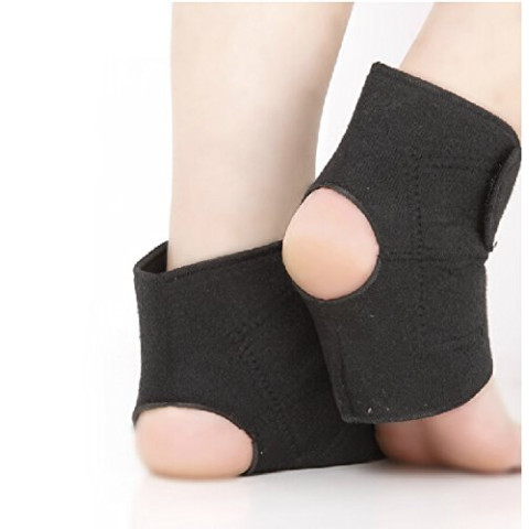 Ankle Therapy Wraps