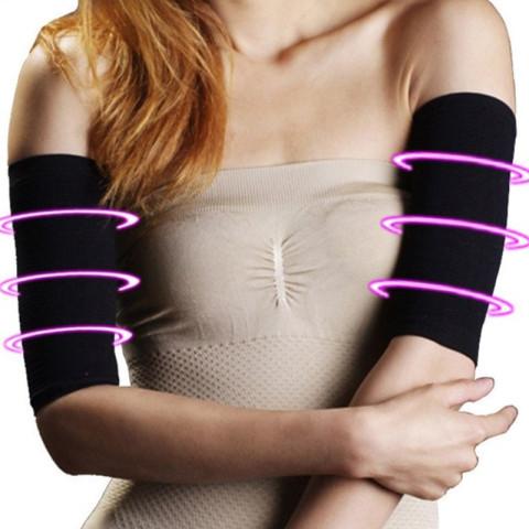 Comfortable Smart Armwraps