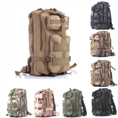 Outdooring Military Army Tacticaling Backpack