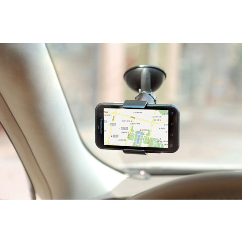 Universal Car Mount Holder Clip