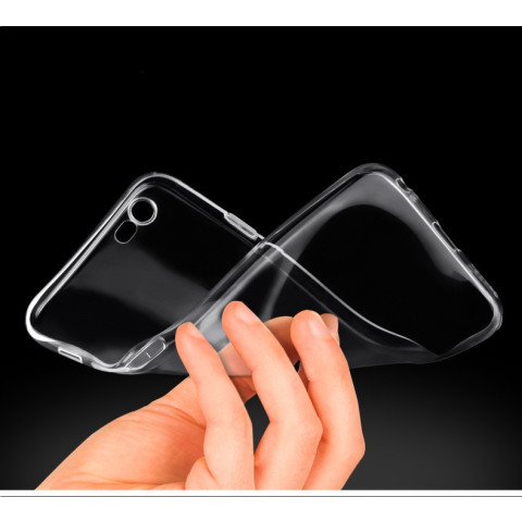 0.3 mm ultra tynde cover for iPhone 6, 6+ & 5