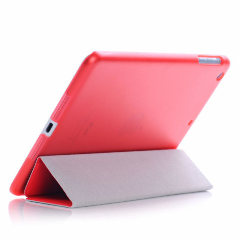 ipad folding case cover