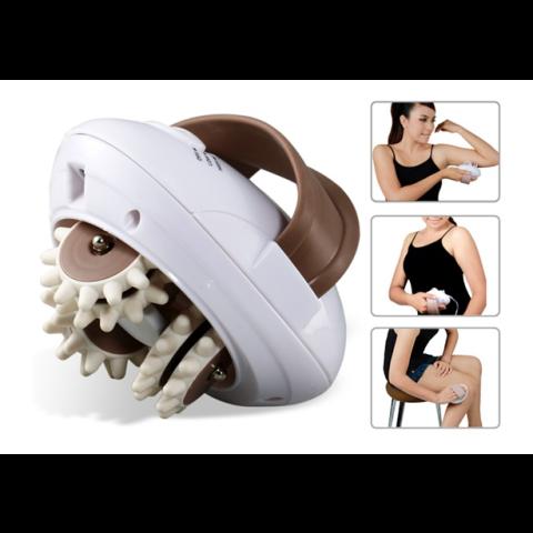 3D Body Slimmer