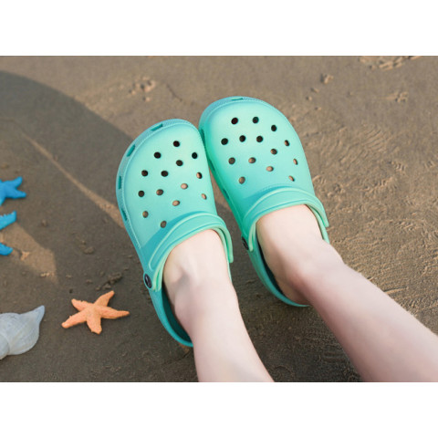 Beach Garden Shoes Fashion Slippers