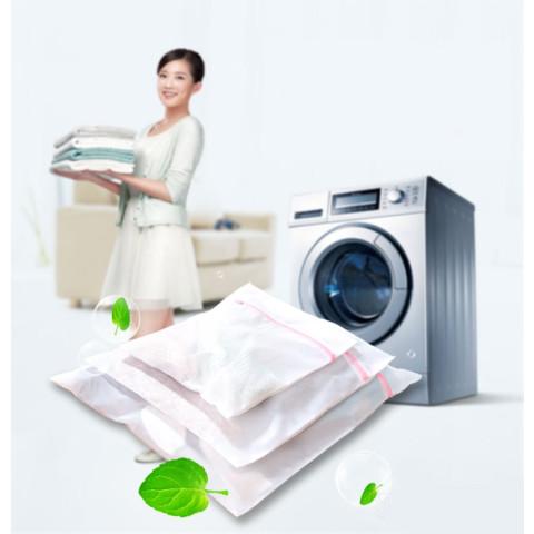 Clothes Bra Underwear Washing Bag