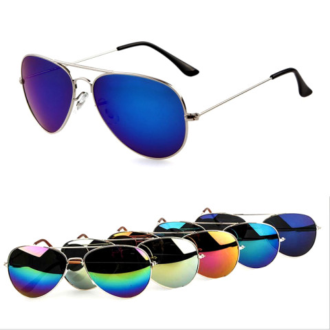 Classic 3025 Sunglasses