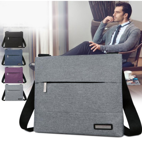 Men's Business Shoulder bag