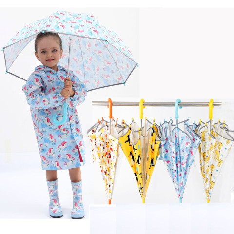 Enbihouse children's umbrella