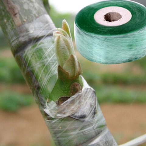 Grafting Tape PVC tie Tape
