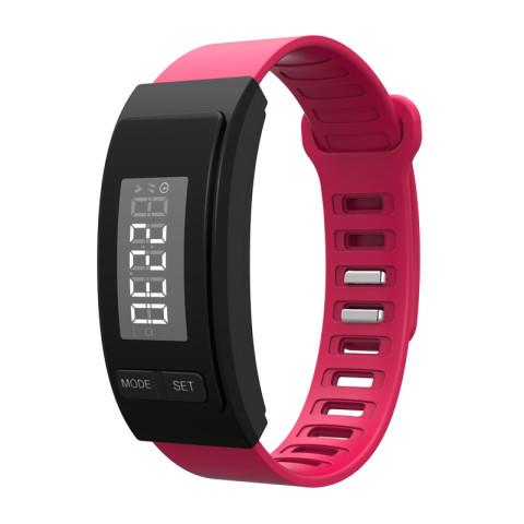 H40 Smart Bracelet