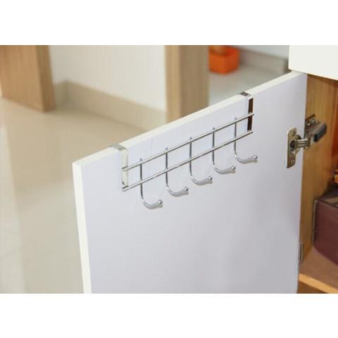 Door Home Coat Towel Hanger