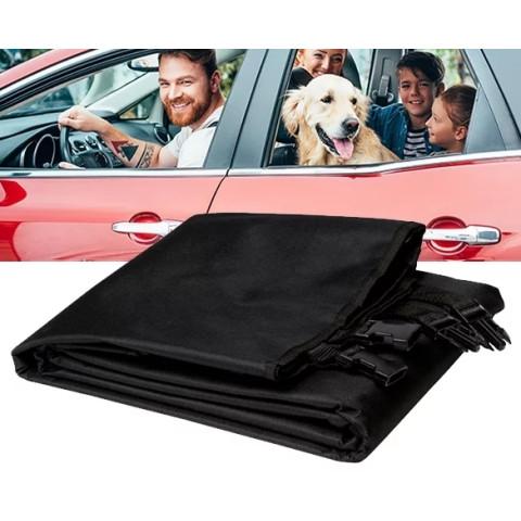 Waterproof Pet Travel Covers
