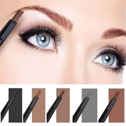 Max eyebrow pencil