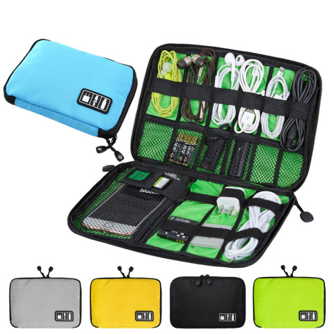 Phone Accessories storage bag