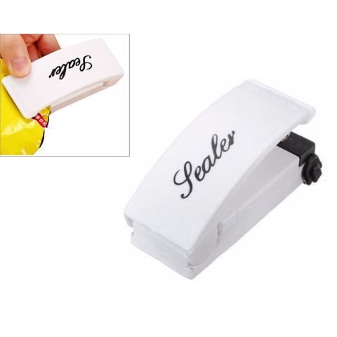 Portable Mini Home Heat Sealing Machine