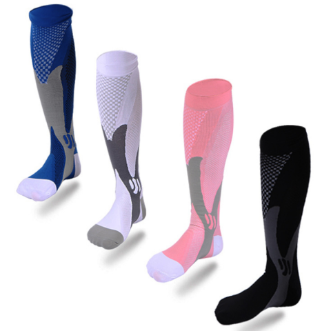 Sport Compression socks