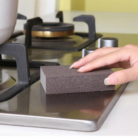Carborundum Magic Cleaning Sponge