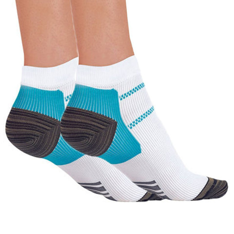 Compression Sport Socks
