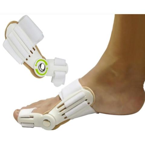 Toe Separator Feet Care Stretchers