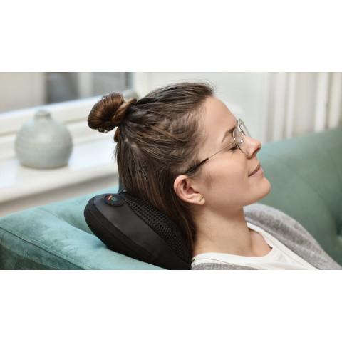 Car Neck massager Infrared heating