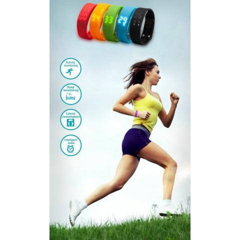W2 Sports Bracelet